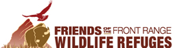 Friends of the Front Range Wildlife Refuge