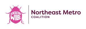 GenWild-Northeast Metro Coalition-Ladybug Logos-01