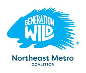 GenWild-Northeast Metro Coalition-Porcupine Logos-02