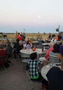 Harvest moon 2015 2