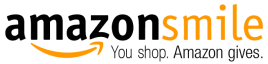 Amazon-Smile-Logo-Newest-01-300x79